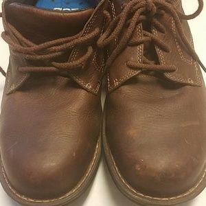 Timberland Men's sz 11W Slip Resistant Pro Work
